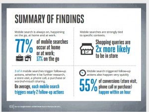 mobile search2
