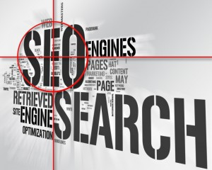 search marketing seo