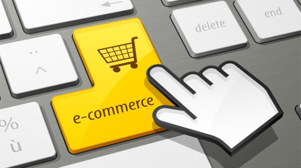 Una consulenza e-commerce fa la differenza tra un business on line di successo ed uno fallimentare