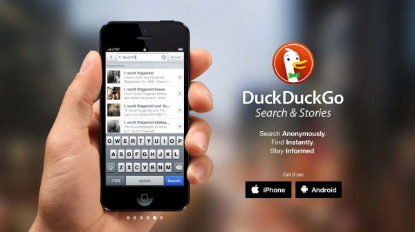 duckduckgo-apple