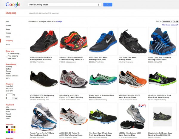 google shopping_3