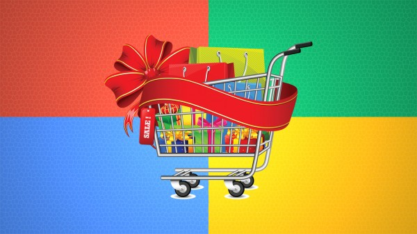 google shopping_4