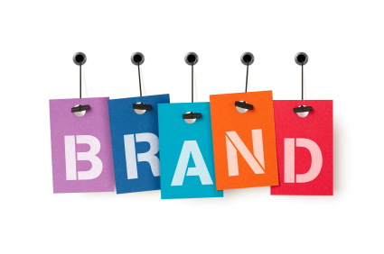 Creating-a-Positive-Brand-Image