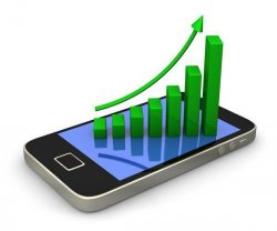 investire-nel-mobile-marketing0994