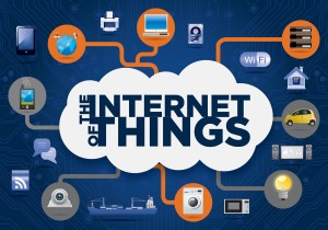 IOT-internet of things