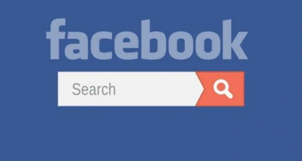 Search FYI-Facebook