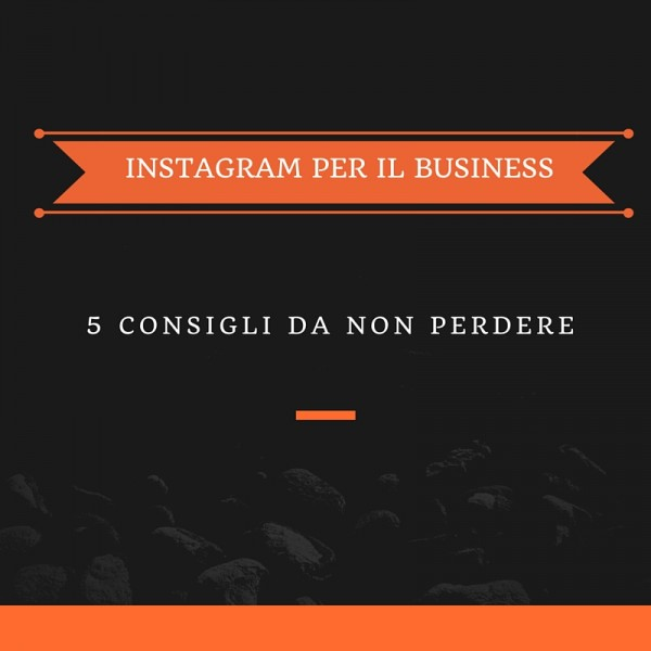 instagram_per_il_business_1