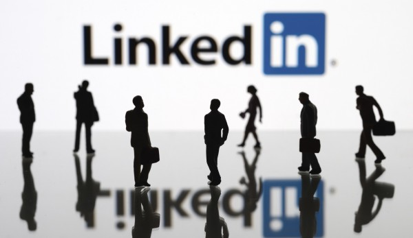 Linkedin_Tips_strategie_Marketing_B2B_1