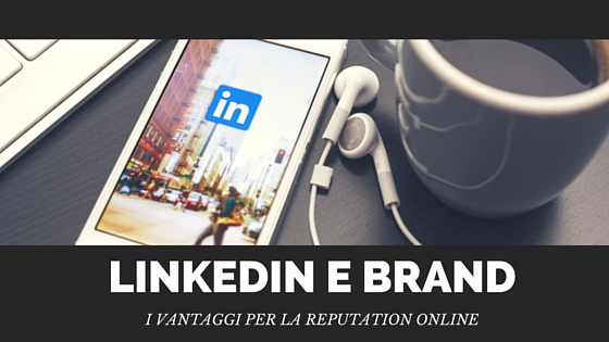 linkedin_reputation_online_1