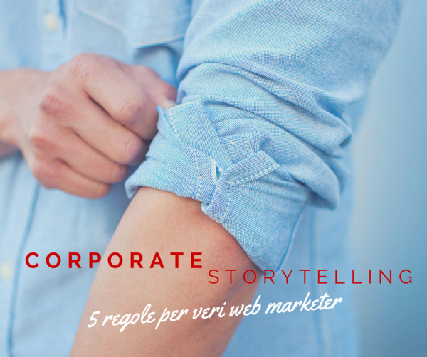 corporate_storytelling_1