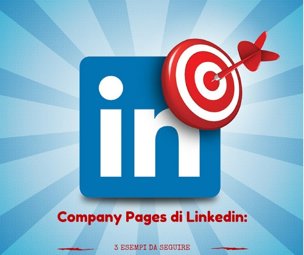 linkedin_company_pages_5